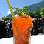 Apero-Cocktail