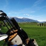 Golfclub-in-Südtirol
