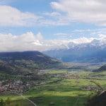 Zebra – die erste Straßenzeitung in Südtirol