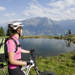 Shooting TM Naturns Mountainbike Naturnseralm 26-07-2012