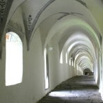 kloster_karthaus