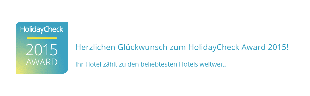 holidaycheck-award-2015-header-blog