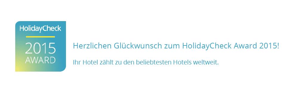 holidaycheck-award-2015-header-blog