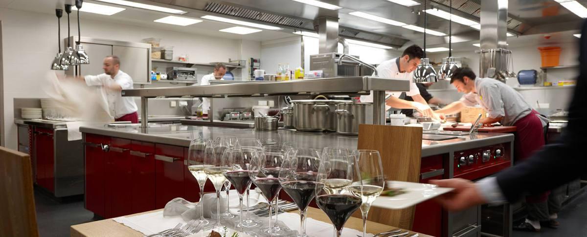 Lindenhof Wein- und Gourmetwoche