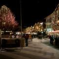 Lana Weihnachtsmarkt (Nur für Blog Erlaubnis)