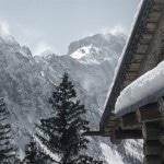 Winterstimmung in den Tiroler Alpen (piqs.de ID: daaf412234b75a7d4de98ff2e918f0c2)