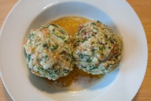 spinach-dumplings-231927_1920