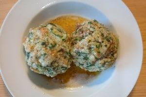 spinach-dumplings-231927_1920