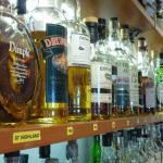 whiskybar südtirol
