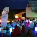 DolceVita Lounge