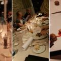 Gourmet Tour DolceVita