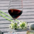 Kalterer Weintage