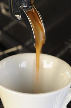 schreyoegg-kaffee