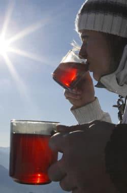skigebiet-schnalstaler-gletscher