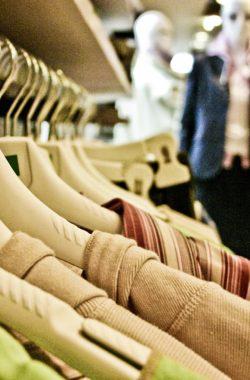 Shopping-Meran