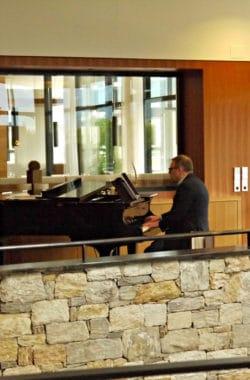 Klein Klavier (2)