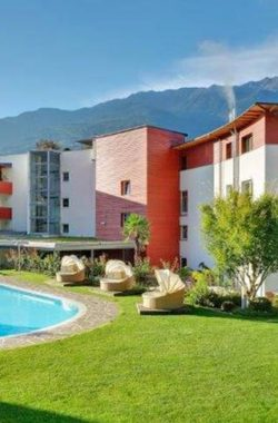 belvita-hotels-südtirol