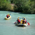 rafting etsch