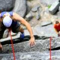 Bildquelle © BCkid - stock.adobe.com