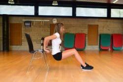 Birgit Fitness (12)