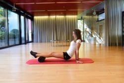Birgit Fitness (36)