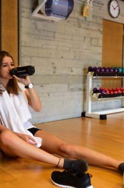 Birgit Fitness (62)