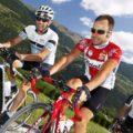 Ihr Rennradurlaub in Südtirol