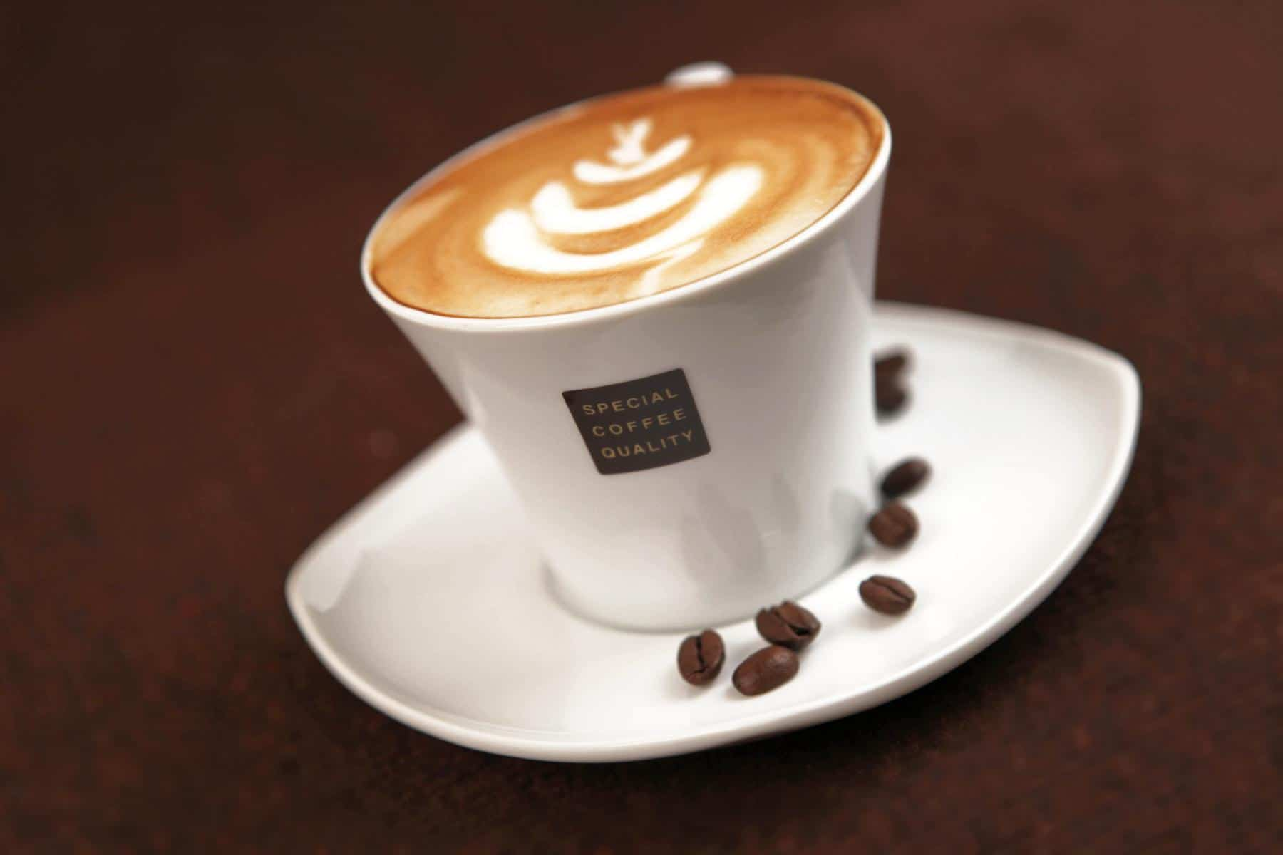 Kaffee Lindenhof in Naturns