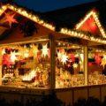 Die schönsten Adventsmärkte nahe des Belvita Hotels Lindenhof