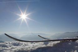 Skiurlaub Naturns