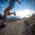 Sport Urlaub in Südtirol