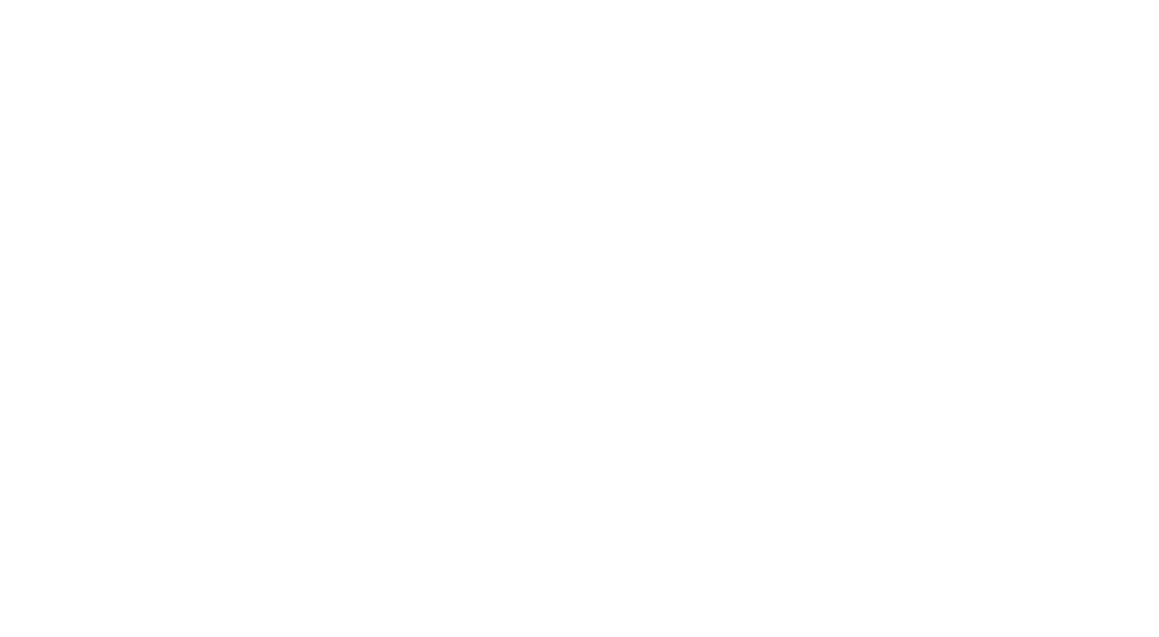 Logo Mountain-Bike-Holidays
