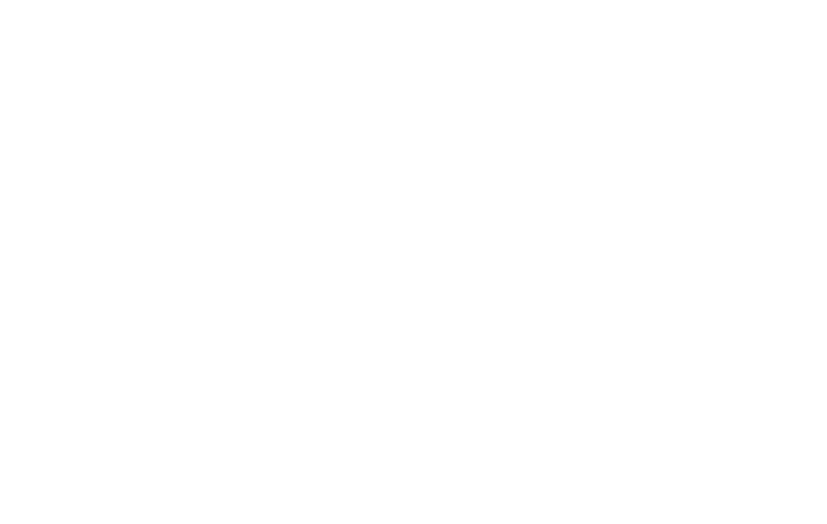 Logo Roadbike-Holidays