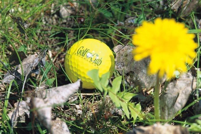 golf-suedtirol