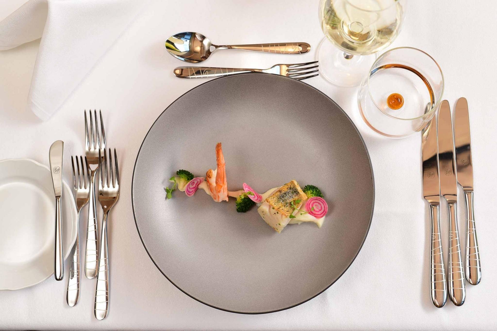 Kulinarische Genüsse im Lindenhof