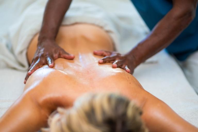 Massage-Ayurveda-Vinoth (6)