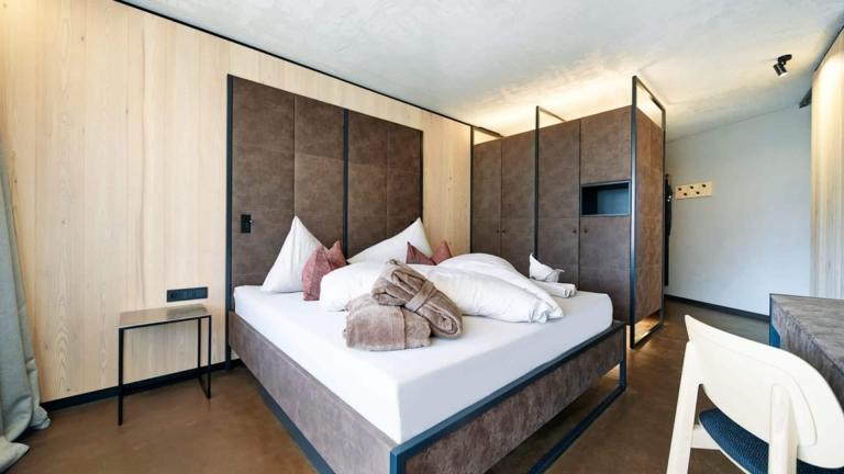 Natura Suite - Lindenhof