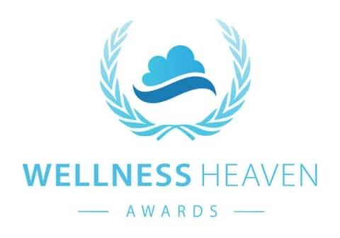 Wellness Heaven Awards